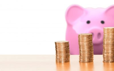 Petit budget marketing : 15 astuces pour décrocher des ventes